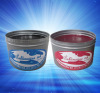 sublimation ink for offset printing machine