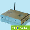 Thin client, pc station, pc terminal, pc share ,mini pc ,mini host support 3D game