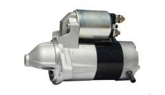 Starter for Toyota RAV4 ACV31 12V 1.7KW