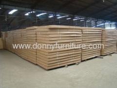 Donny Furniture Co.,LTD
