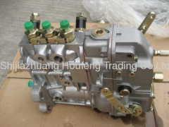 INJECTION FUEL PUMP FOR DEUTZ F3L912 DIESEL ENGINE
