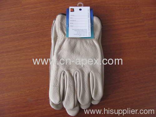 outdoor glove worker gloves labor glove China gloves