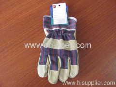Premium glove China gloves Safe glove Worker gloves