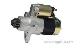 Starter for Toyota RAV4 2AZFE PHL 2810028041