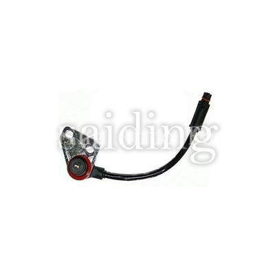 Product 1143840 Benz R129 Speed Sensor 129 540 27 17 together with Product 1148141 Nissan QG15DE Wheel Speed Sensor likewise  on daewoo damas parts