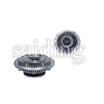 Auto /car Nissan Fan Clutch VG30E 21082-19V21 products from
