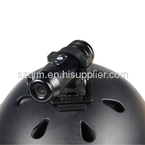 Hd Helmet Camera From China Manufacturer Shenzhen