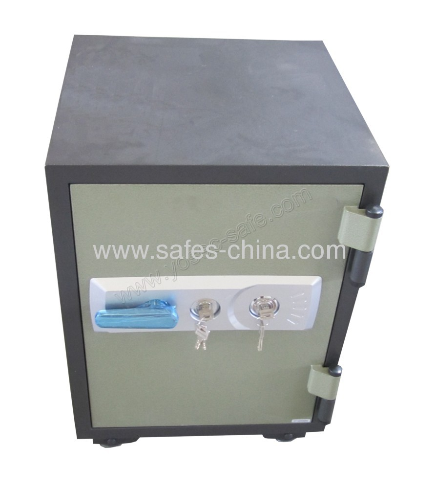 Fire Amp Burglary Resistant Safe Manufacturers And Suppliers