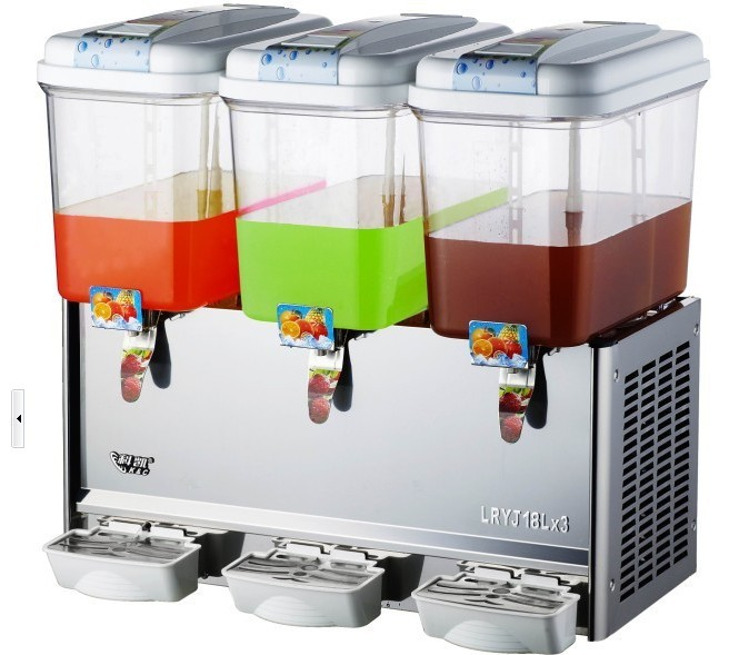 Drink Beverage Dispenser From China Manufacturer Vmax