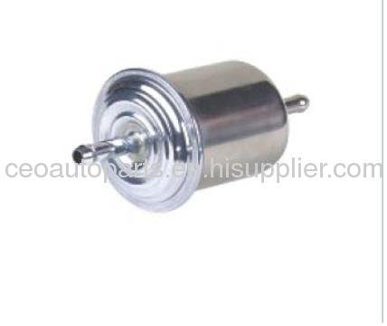 nissan d21 ka24e fuel filter oem:16400-41b00 products from ... nissan d21 fuel filter nissan titan fuel filter location