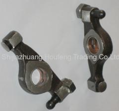 ROCKER ARM FOR DEUTZ FL912 DIESEL ENGINE