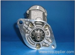 Starter for Toyota 2810054220