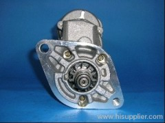 Starter for Toyota Reiz 2810054210