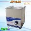 Stainless steel tank Ultrasonic Cleaner(with Timer & Heater)