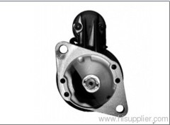 Starter for Toyota Reiz 2810036050