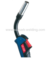 MB24KD Binzel Torch; MIG Welding Torch