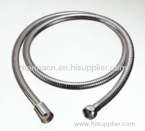 stainless stee hose