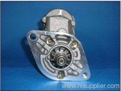 Starter for Toyota Reiz 2810054011