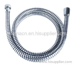 Flexible Pvc Shower Hose
