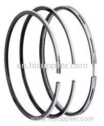 Piston Ring for Toyota Corolla 13011-16280