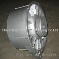 AIR COOLING FAN FOR DEUTZ ENGINE SPARE PARTS