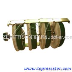 100W 25R Adjustable Resistor