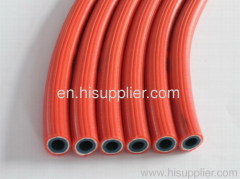Pvc Specialized Air Hose