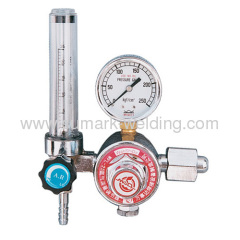 Argon CO2 Welding Regulator; Welding Tools