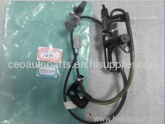 Capteur ABS pour Toyota Camry 89543-06030