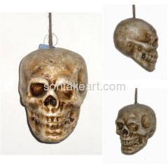 hanger skull
