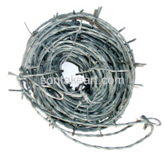 popular wonderful el wire for halloween decoration