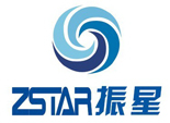 Ningbo Zstar Advertising Equipments CO.,Ltd