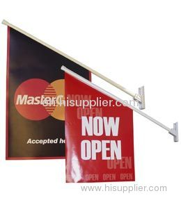 Hanging Flag On Wall wall pos flags, point of sale flag, wall flag banner, wall hanging