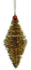christmas tree decoration-Tree Ornaments