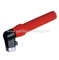Electrode Holder; American Style Electrode Holder