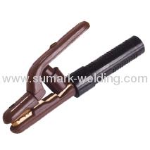 Electrode Holder; Welding Accessories
