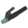 Italian Style Electrode Holder Hot Sale Model