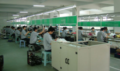 Sumark Industrial Co.,Ltd.