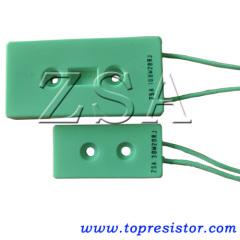 50W 25R SRBB Series Cement Resistor