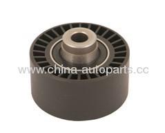 VKM23122 Belt tensioner