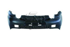 bumper mold | auto plastic bumper mould | front bumper mould | car bumper mould | plastic auto bumper mould