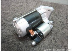 Starter for Toyota 28100-37020