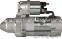 starter for Toyota LEXUS 2ADFHV ALE20 12V 28100-0G040