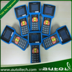 T300 (T-Code) Key Programmer With V2013
