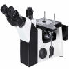 IE200M series inverted metallurgical microscope