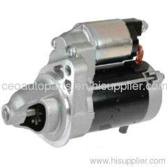 starter for toyota lexus 3GFE GSE22 12V 28100-31071