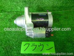 starter for Toyota LEXUS 3GRFE GSE22 12V 28100-31081
