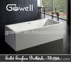 bathroom tubs