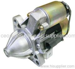 starter for Toyota LEXUS 2JCGE JCE10 12V 28100-46140