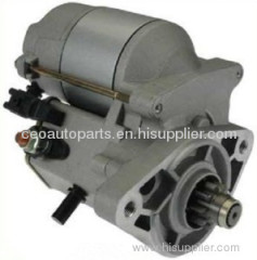 starter for Toyota LEXUS 2JCGE JCE10 12V 28100-46220